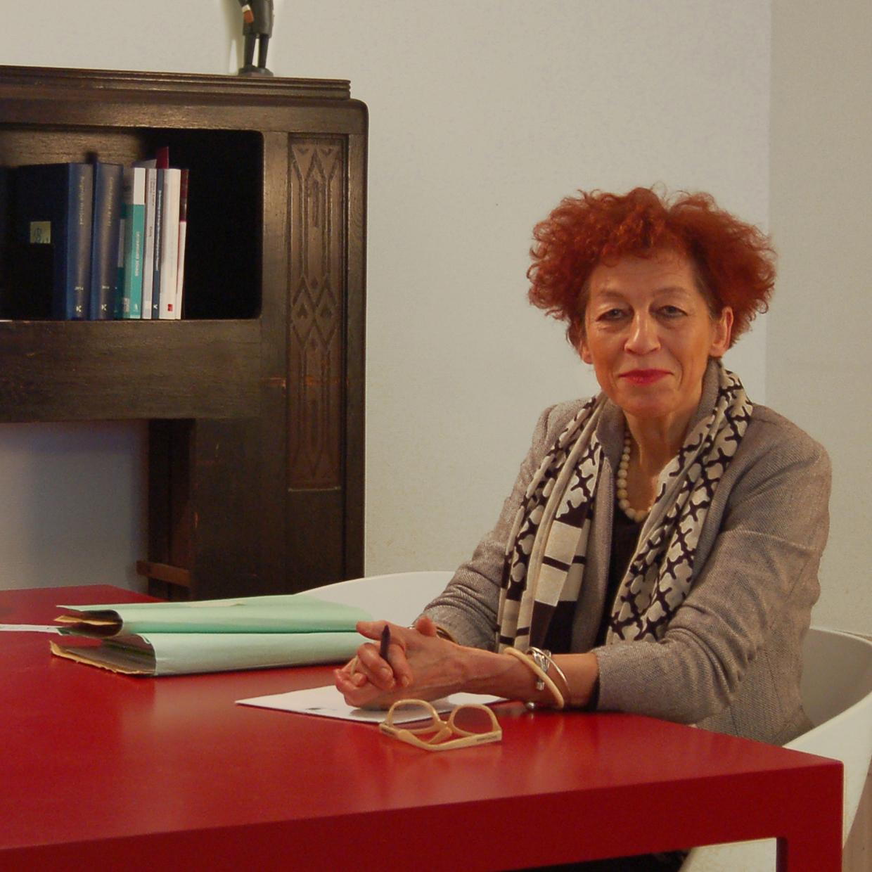 Bie Verbeke : Stekene Advocaat