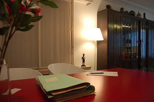 Stekene Advocaat - Jeugdrecht - Familierecht - Strafrecht